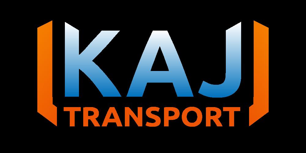 KAJ Transport